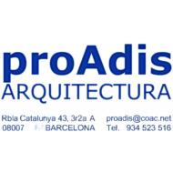 Proadis Arquitectura